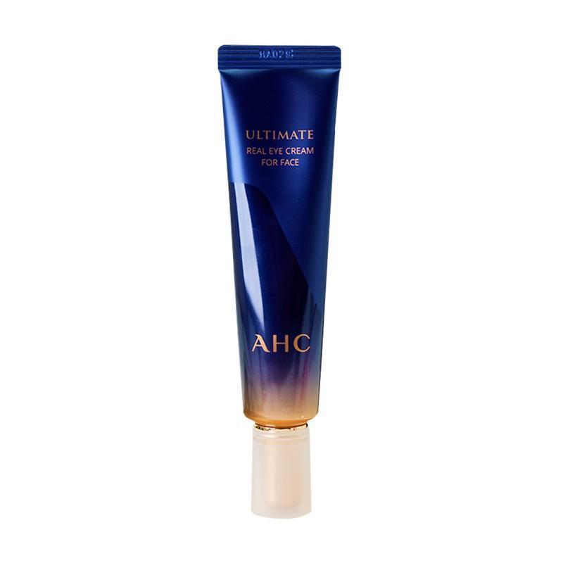 AHC 全能修護極致逆時眼霜 30ml
