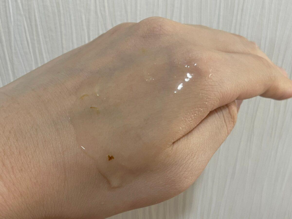 Aprilskin,金盞菊撕拉面膜,撕除式面膜,效果,評價,哪裡買,粉刺,毛孔,質地