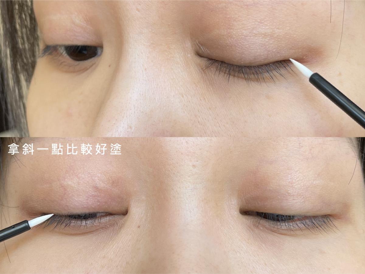Cavilla卡薇拉睫毛增長液使用方式,睫毛精華液,評價,效果,ptt,dcard,推薦,副作用,黑眼圈
