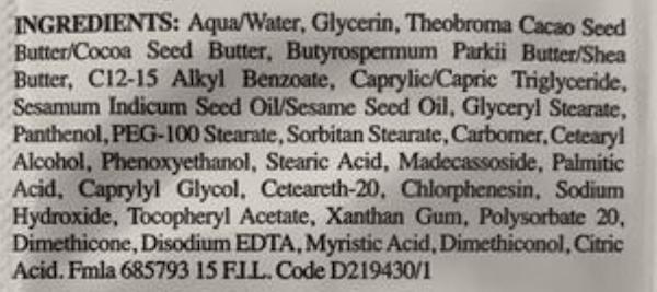 成分,痘痘,痘疤,淡化,開架,專櫃,積雪草,有效嗎,Kiehl's契爾氏,老虎草B5保濕修護霜,效果,推薦,ptt,dcard